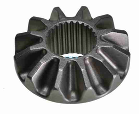 Differential-Ringrad 12 Zähne (außen) IVECO / IVECO DAILY 11.01-02.14